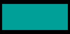 Diseño Web Puerto Vallarta Logo