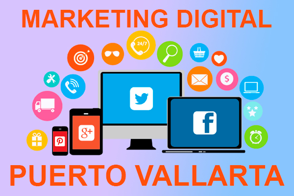 marketing digital puerto vallarta