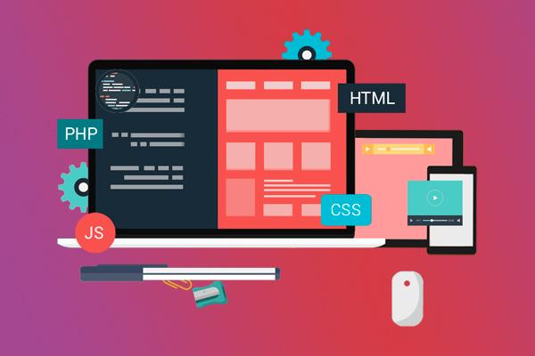 codigo web