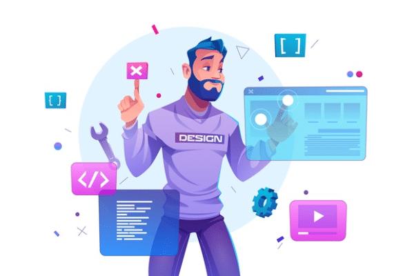 mejorar conocimientos diseño web