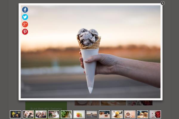 Los mejores plugins para crear galerías de imágenes en WordPress