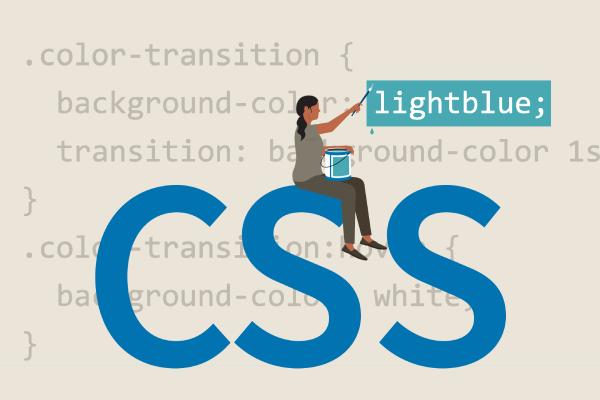 propiedades útiles de CSS