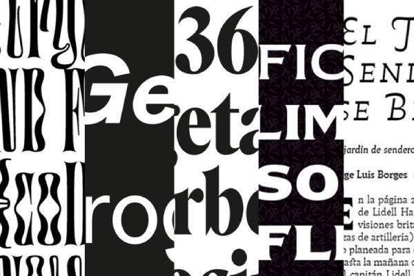 Consejos para escoger la tipografía ideal para su sitio web