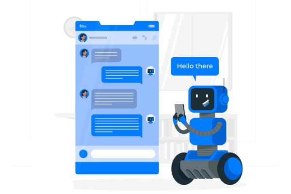 Las mejores aplicaciones de chat online para su sitio