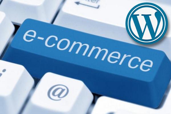Los mejores plugins de eCommerce para WordPress