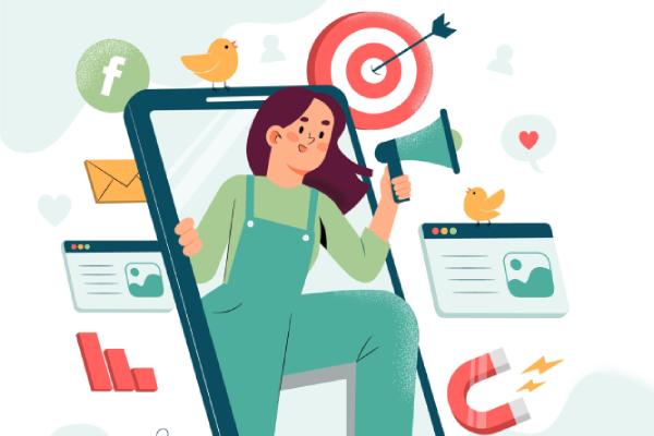 Los mejores plugins para gestionar publicidad en WordPress