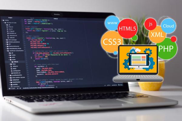 Consejos para empezar en el desarrollo web